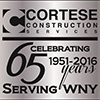 Cortese Construction Services