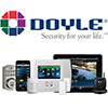 Doyle Security Systems