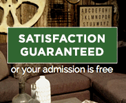 SatisfactionGuarantee