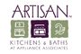 Artisans Kitchen and Bath Logo