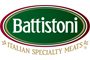 Battistoni Logo