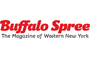 Buffalo Spree Logo