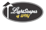 Lightscapes Logo