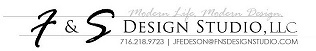 F&S Design Studio